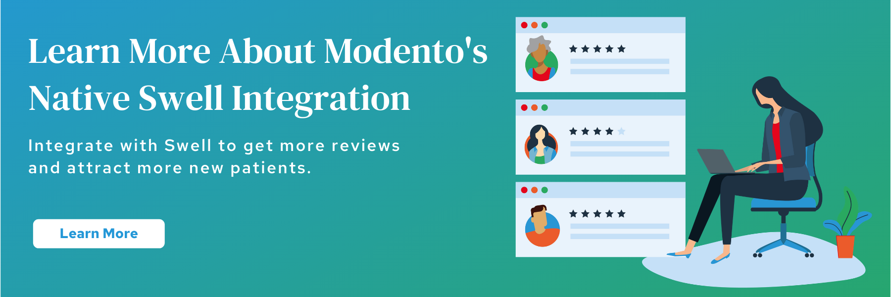 Best Practices for Online Review Management_Swell CTA