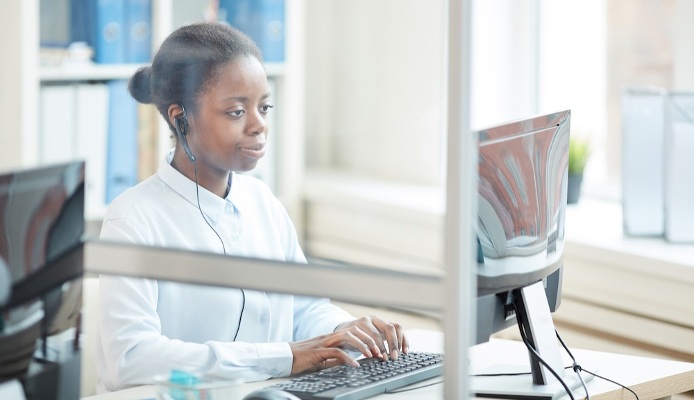 4 Ways to Eliminate Cancellations in Your Office